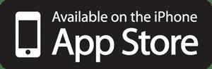 00_app-store